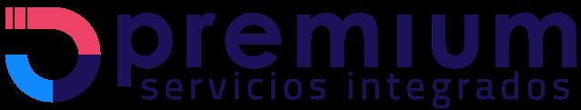 Empresa de servicios integrados